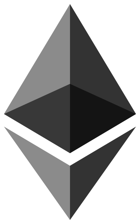 Check your ethereum balance online.