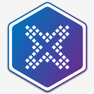 Balance of the AdToken token.