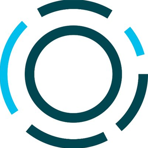 Balance of the AION token.