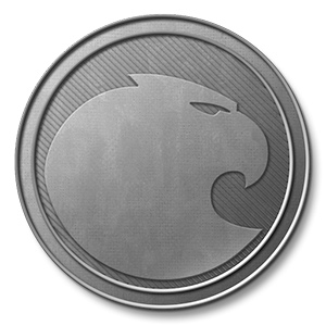 Balance of the Aragon Network Token token.