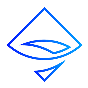 Balance of the AirSwap Token token.
