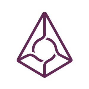 Balance of the Reputation token.