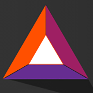 Balance of the Basic Attention Token token.