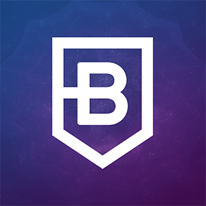 Balance of the BitDegree Token token.