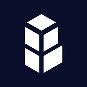 Balance of the Bancor Network Token token.
