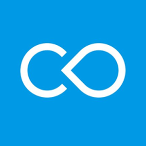 Balance of the Cofoundit token.