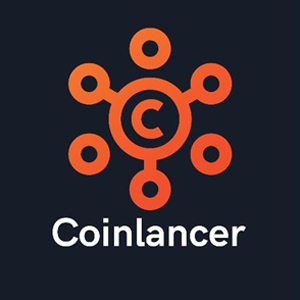 Balance of the Coinlancer token.
