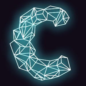 Balance of the Cindicator Token token.