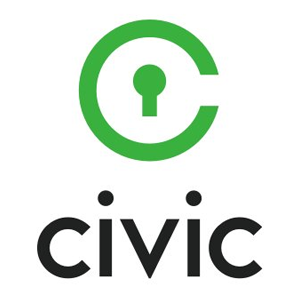 Balance of the Civic token.