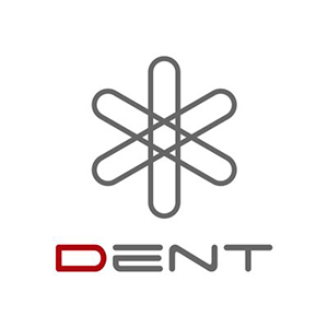 Balance of the DENT token.