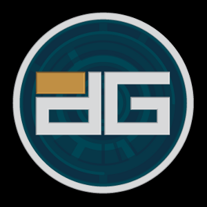 Balance of the Digix DAO token.