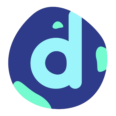 Balance of the district0x Network Token token.