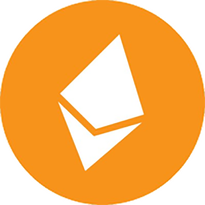 Balance of the eBTC token.