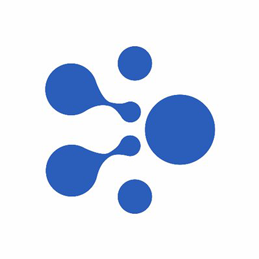 Balance of the ELF Token token.