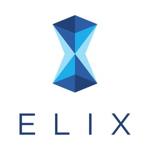 Balance of the elixir token.