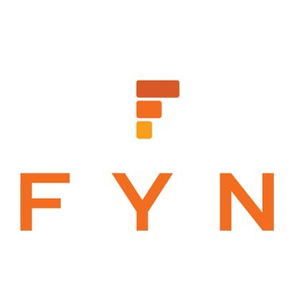 Balance of the FundYourselfNow Token token.