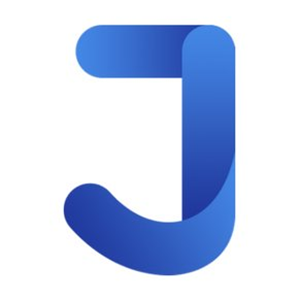 Balance of the GJC token.