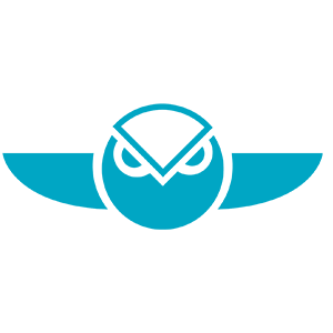 Balance of the Gnosis Token token.