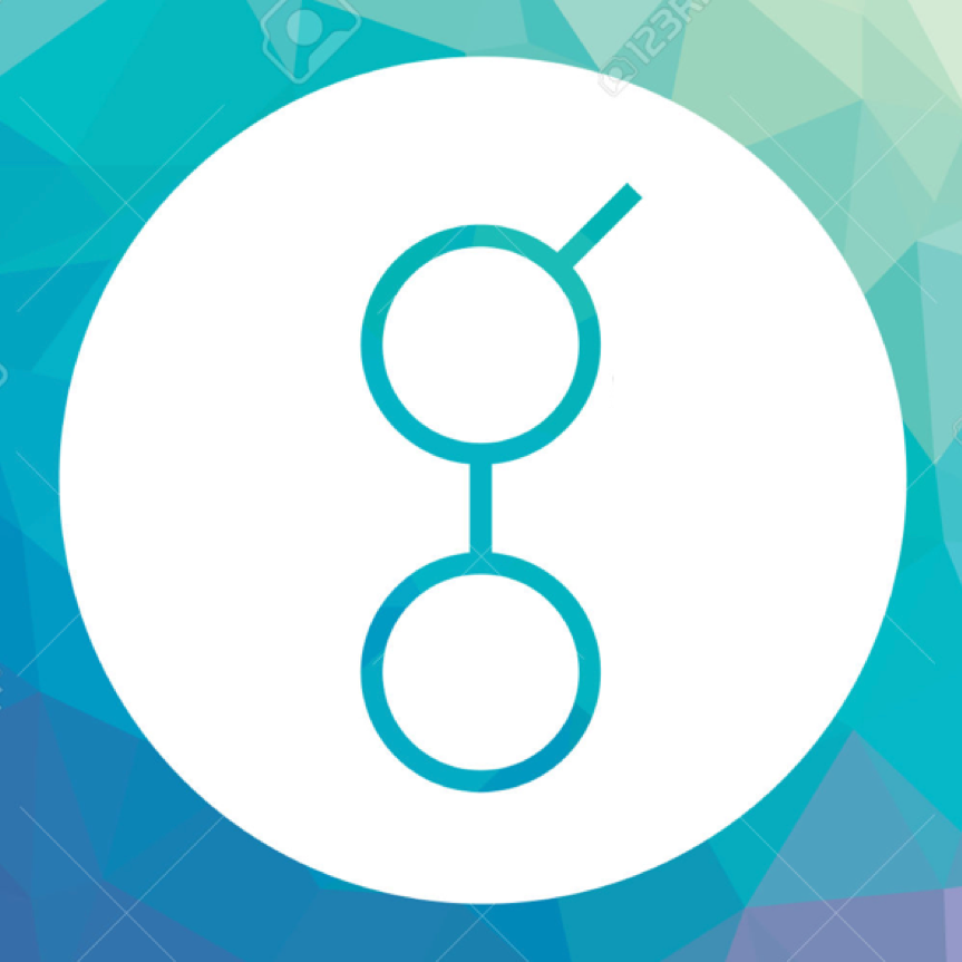 Balance of the Golem Network Token token.