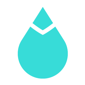 Balance of the Guppy token.
