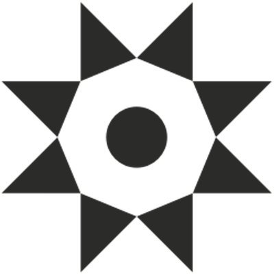Balance of the HelloGold Token token.