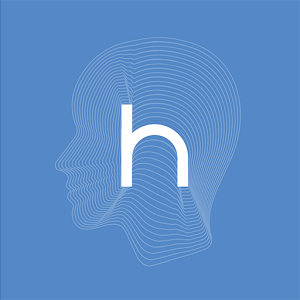 Balance of the Humaniq token.