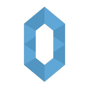 Balance of the Indorse Token token.