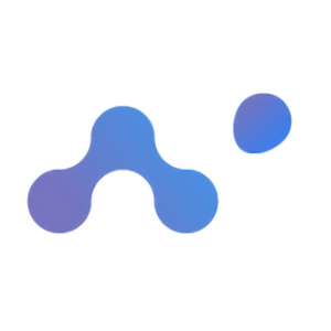 Balance of the IUNGO token token.