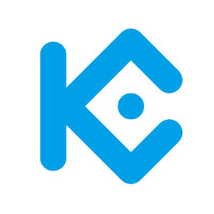 Balance of the Kucoin Shares token.