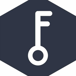 Balance of the SelfKey token.