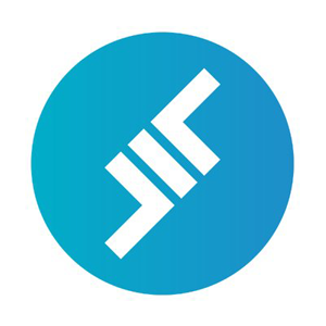 Balance of the EthLendToken token.
