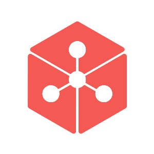 Balance of the Lunyr Token token.