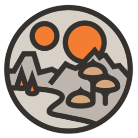 Balance of the Decentraland MANA token.