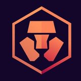 Balance of the Monaco token.