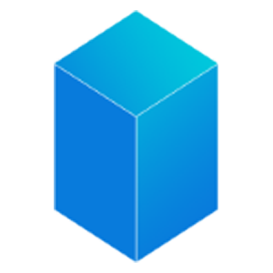 Balance of the minereum token.
