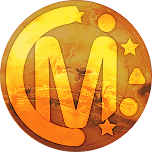 Balance of the Raiden Token token.