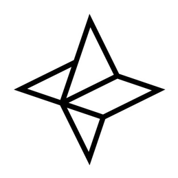 Balance of the Nebulas Token token.