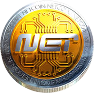 Balance of the Nimiq Network Interim Token token.