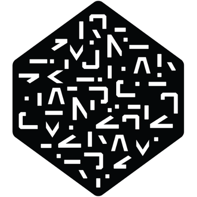 Balance of the Numeraire token.