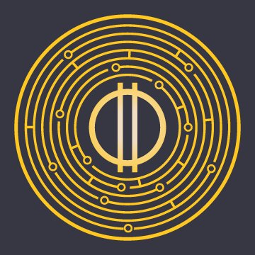 Balance of the Ormeus Coin token.