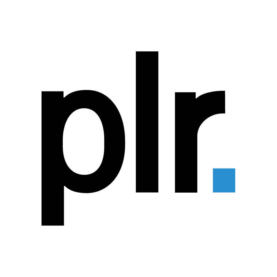 Balance of the PILLAR token.