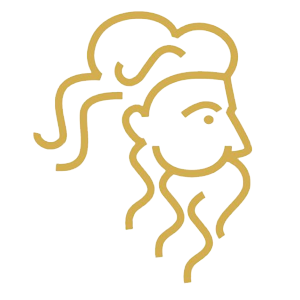 Balance of the Pluton token.