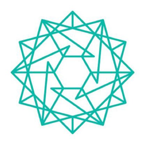 Balance of the PowerLedger token.