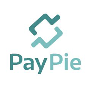 Balance of the PayPie token.