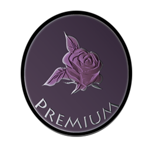 Balance of the Premine token.