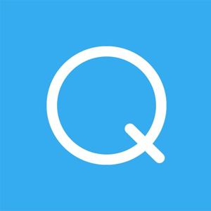 Balance of the QASH token.