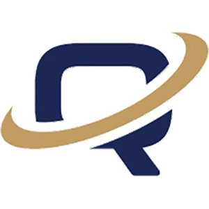 Balance of the Quantum token.