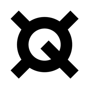 Balance of the Quantstamp Token token.