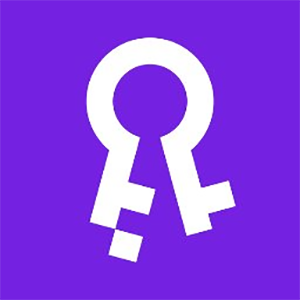 Balance of the REMME token token.