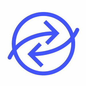Balance of the Ripio Credit Network Token token.